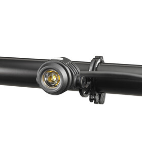 Lupine Neo/Piko/Piko R Schnellspanner 25,4 mm